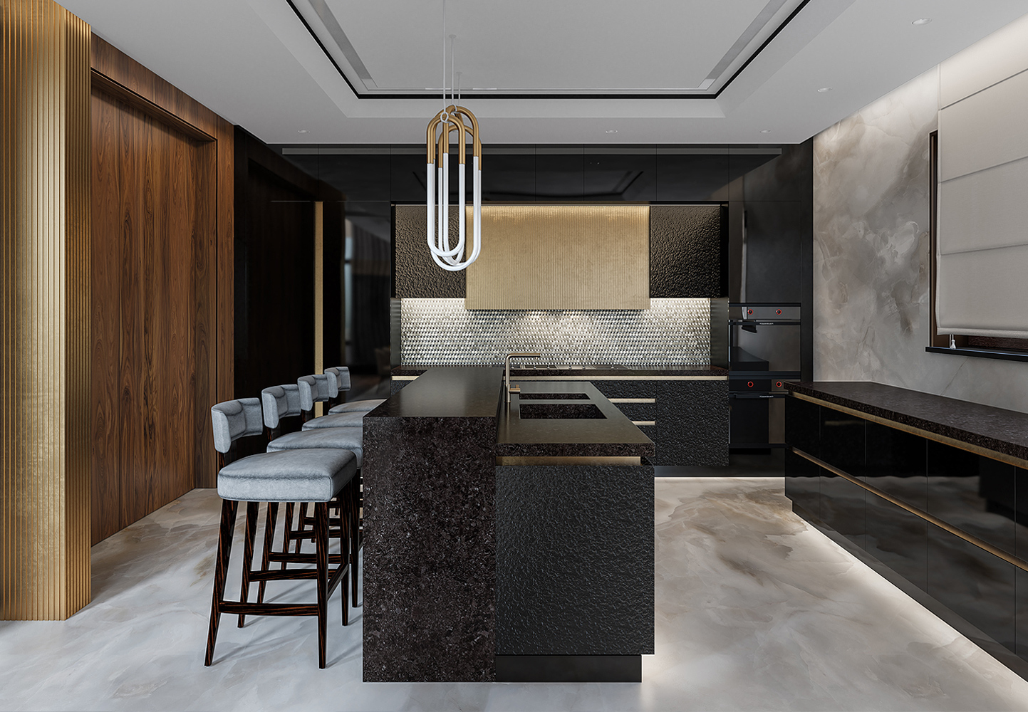 project-soutthill4
