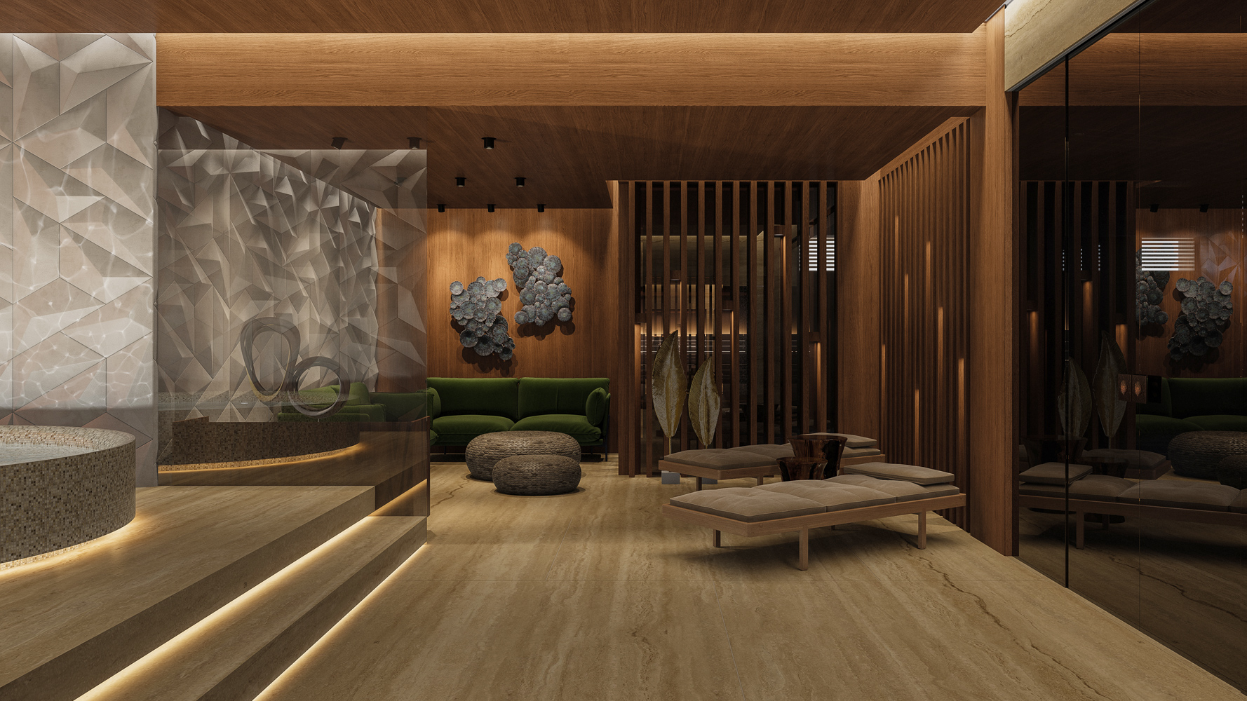 project-soutthill5