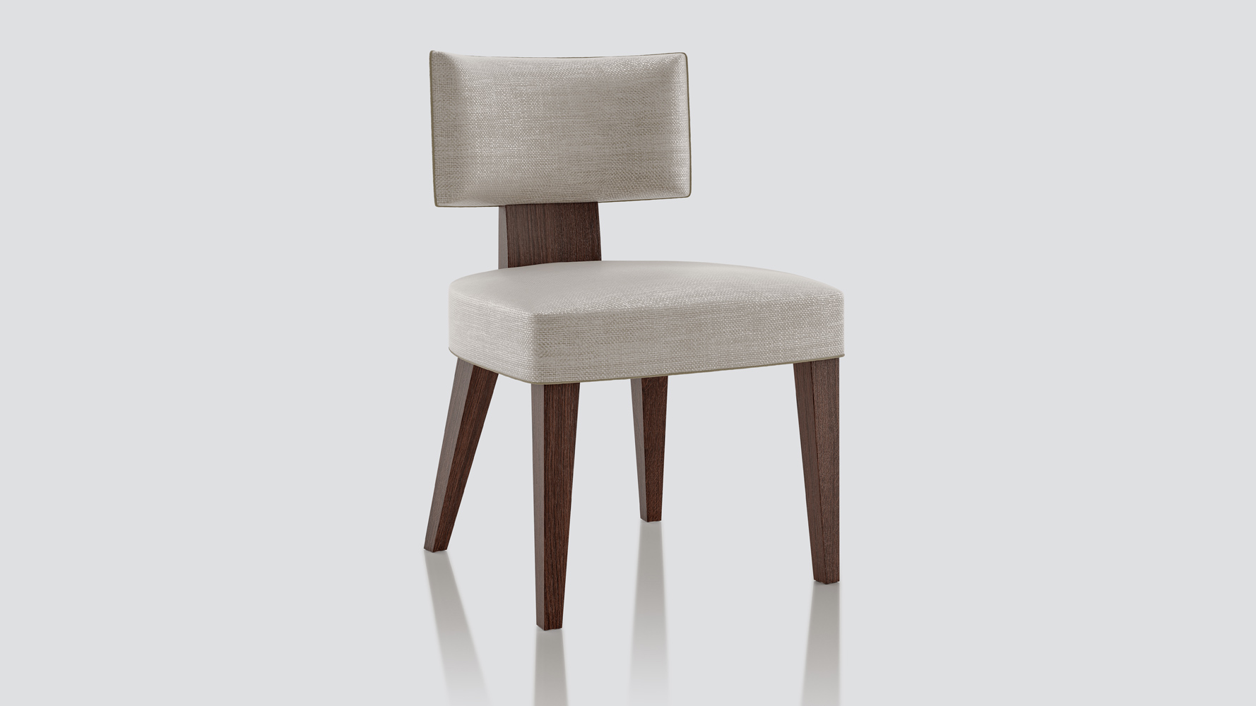 English--dining-chair-1