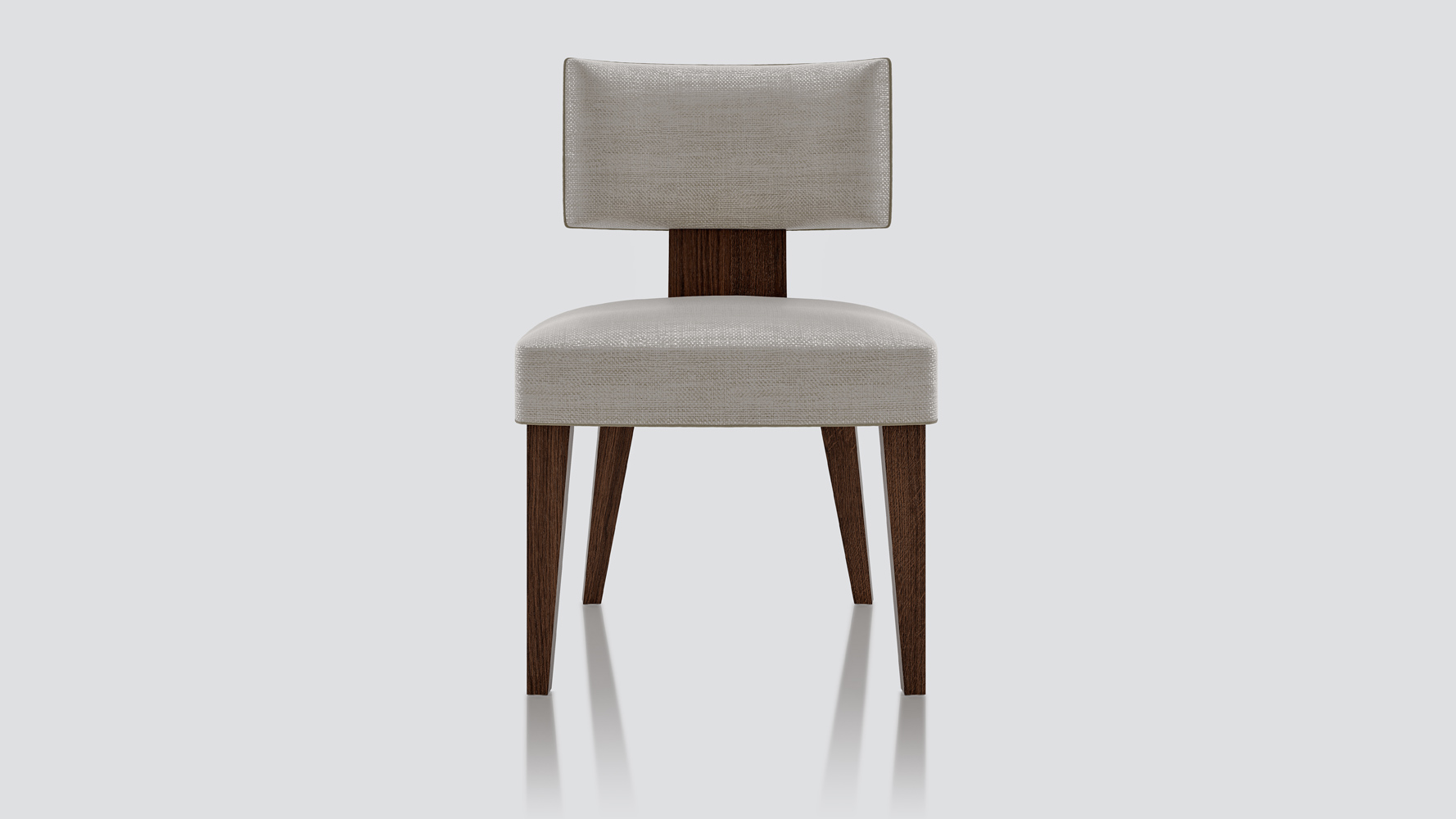 English--dining-chair-2