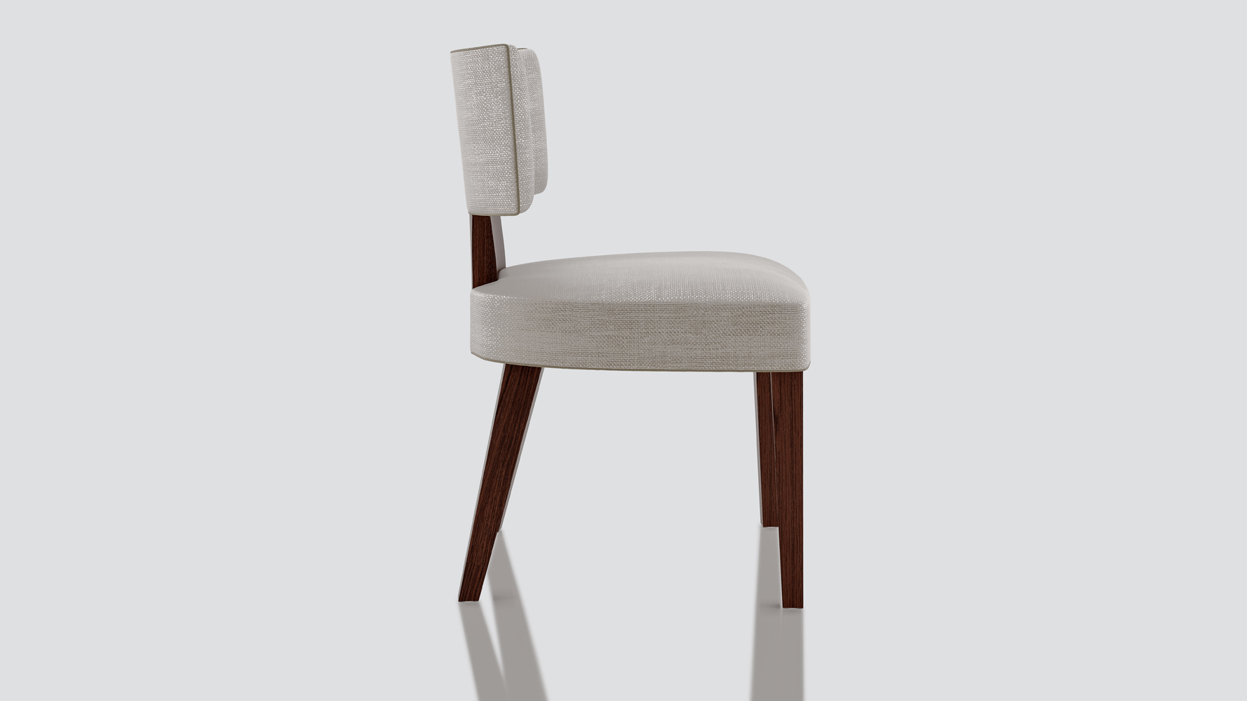 English--dining-chair-3