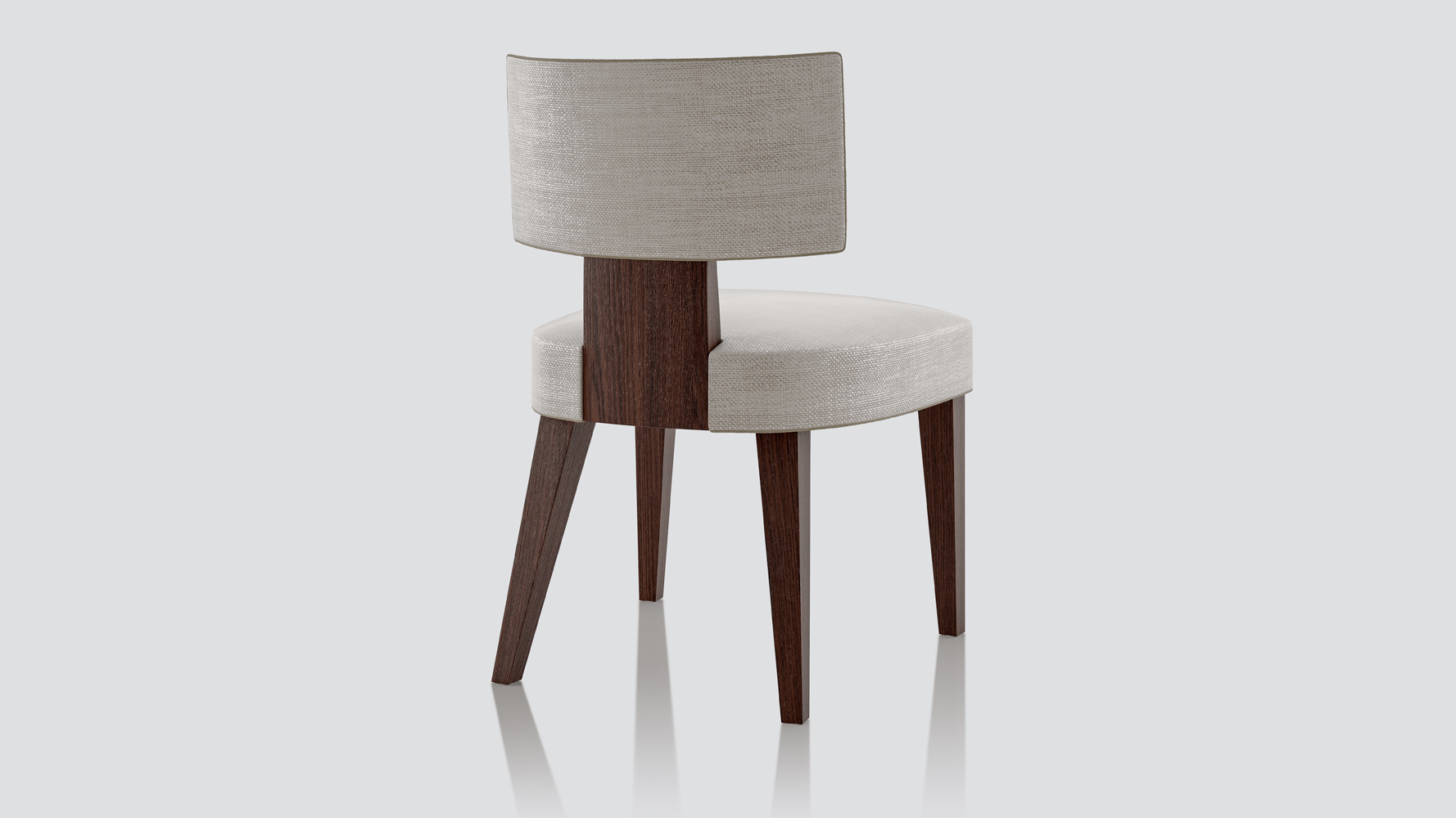 English--dining-chair-4