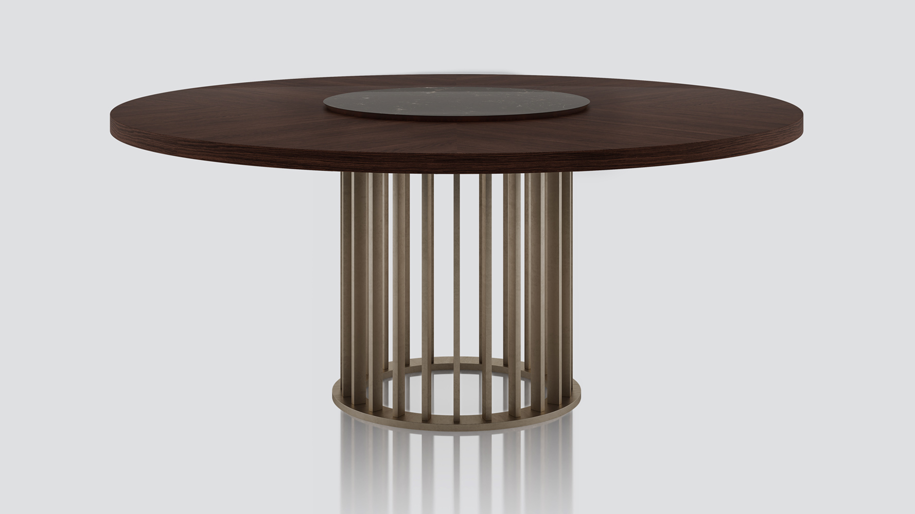 English--dining-table-D1400