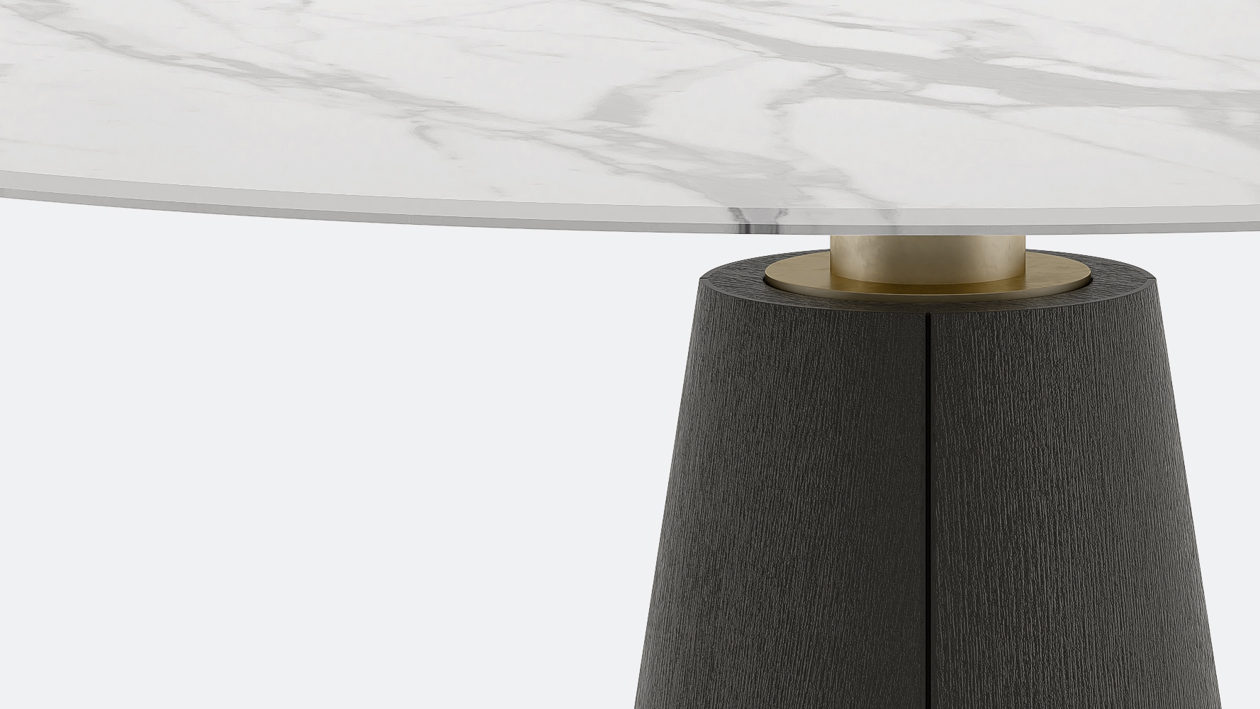 French---dining-table-2