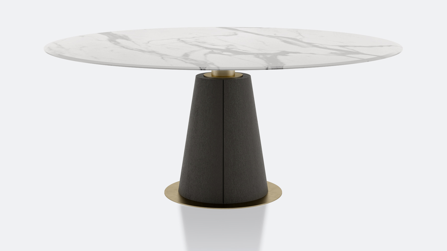 French---dining-table-D1600